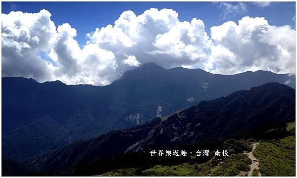 41石門山A0046.jpg