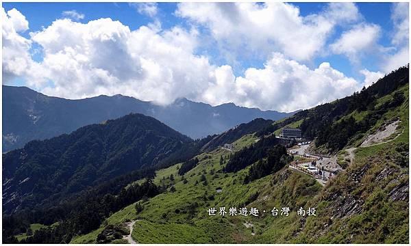 42石門山A0053.jpg