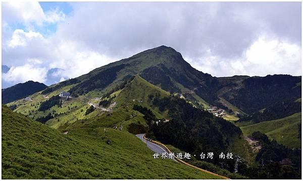 43石門山A0059.jpg