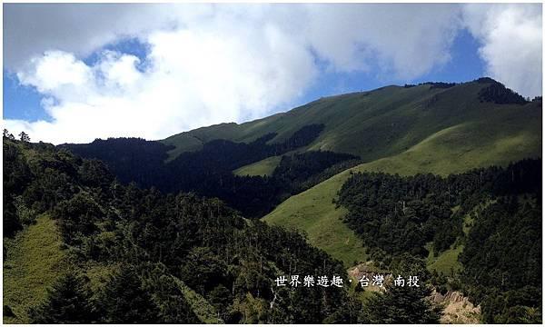 45石門山A0070.jpg