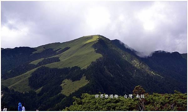 46石門山A0072.jpg