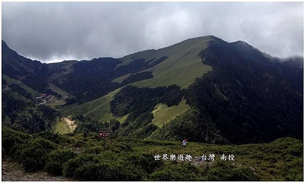 48石門山A0073.jpg