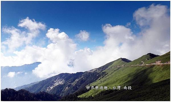 49石門山A0010.jpg