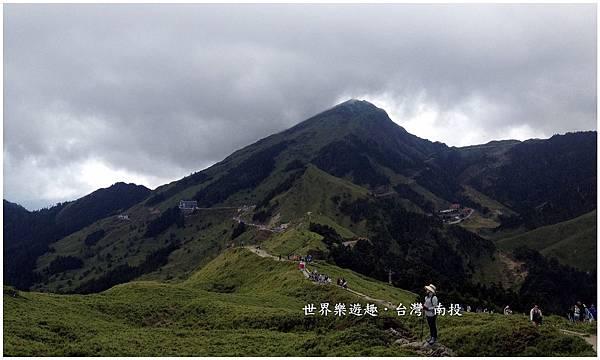 50石門山A0055.jpg