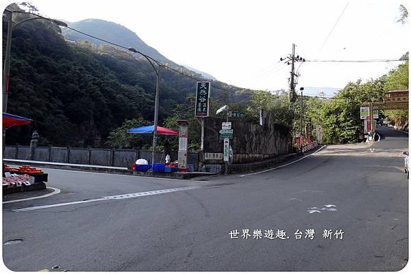5宇老a0017.jpg