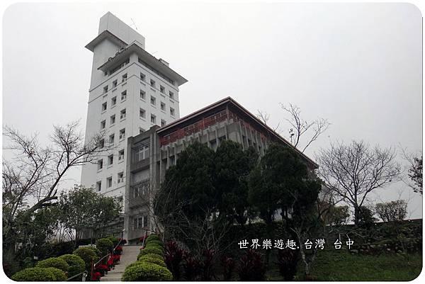 29東勢林場a10008.jpg