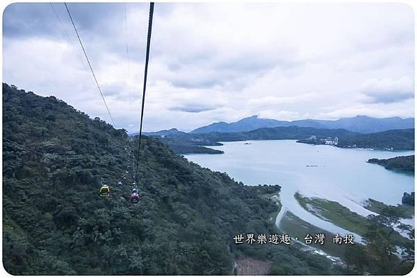 24九族纜車t0017.jpg