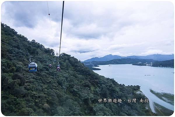 25九族纜車t0018.jpg
