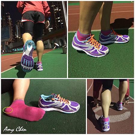 20141105鞋測.jpg