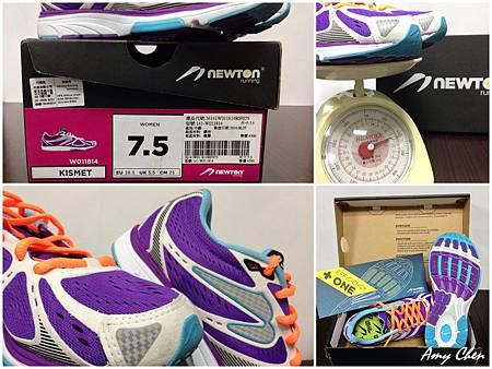 20141105鞋測2.jpg