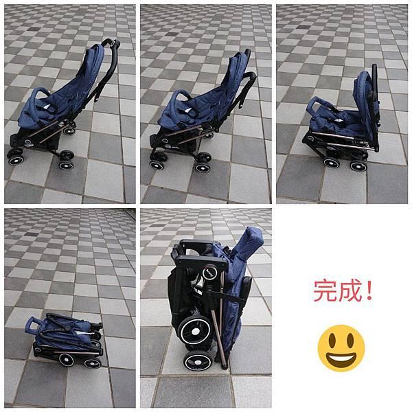 CollageMaker_20180316_200452981.jpg1841225386