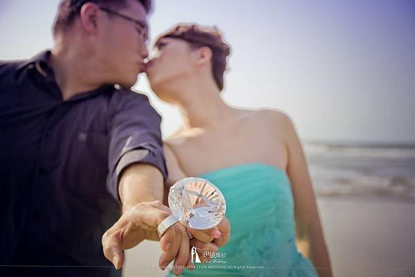 婚紗96847452_4e5fb18cd9_k.jpg