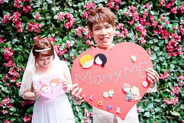 婚紗攝影10415049_a2abd74792_k.jpg