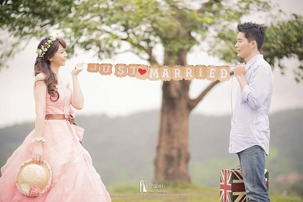 婚紗攝影10647898_b643fd4574_k.jpg