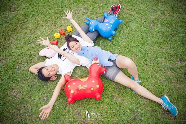 婚紗攝影10534769_850995295b_k.jpg