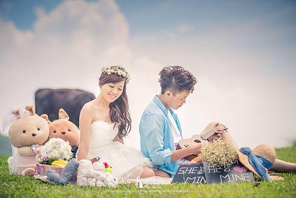 婚紗攝影10778967_5398ffd272_k.jpg