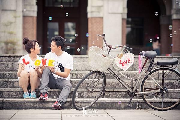 婚紗攝影10579670_7f8200f04a_k.jpg