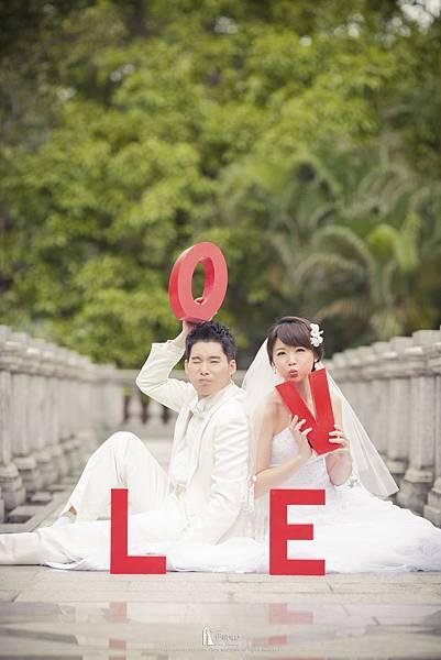 婚紗97250175_01f1ae9b05_k.jpg