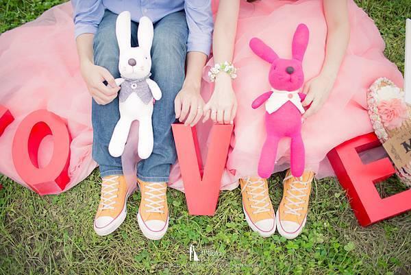 婚紗97249735_29476b46a0_k.jpg