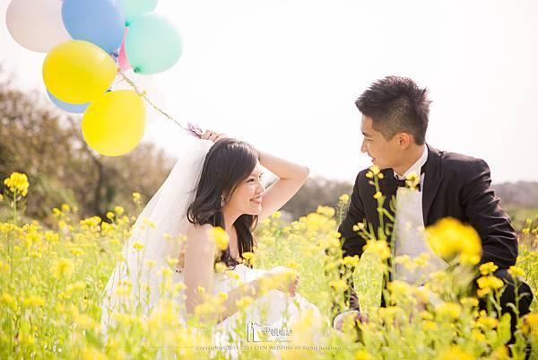 婚紗74306696_e9e644ce1c_k.jpg