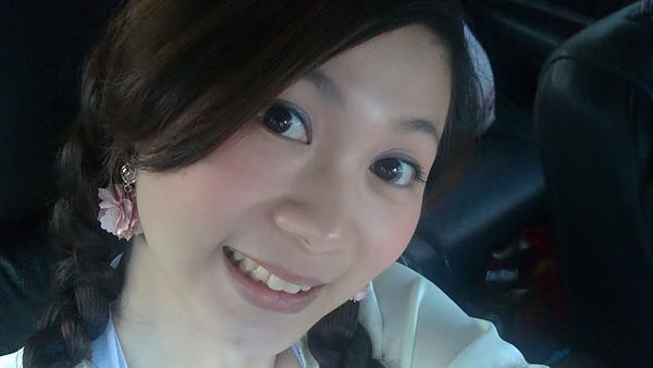 20100606126.JPG