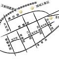 七月活動-map