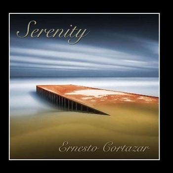 Ernesto Cortazar - Serenity