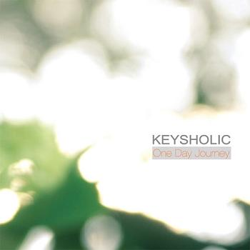 Keysholic - One Day Journey