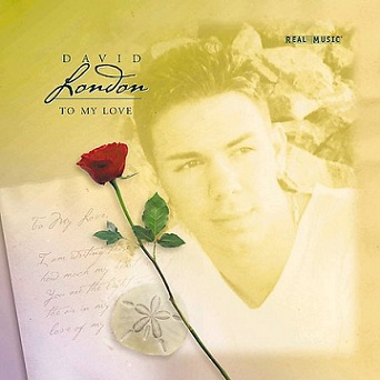 David London - To My Love