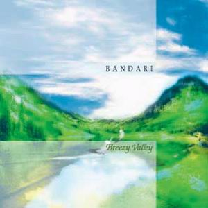 Bandari - Breezy Valley