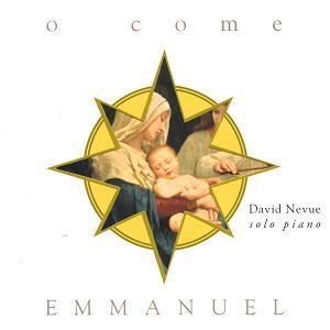 DavidNevue-OComeEmmanuel.jpg