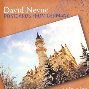 DavidNevue-PostcardsFromGermany.jpg