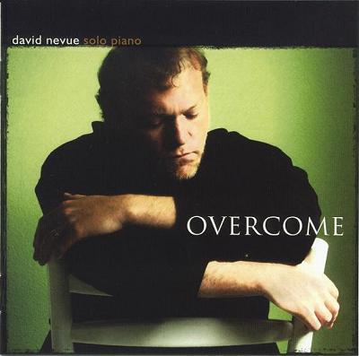 David Nevue - Overcome (Front).jpg