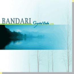 Bandari - Crystal Lake