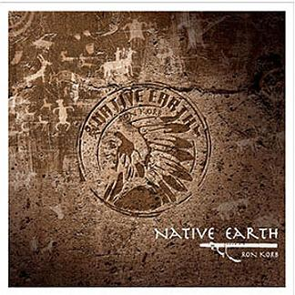 Ron Korb - Native Earth.jpg