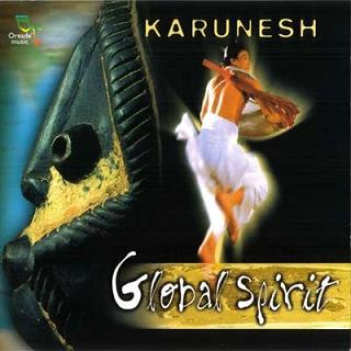 Karunesh - Global Spirit.jpg