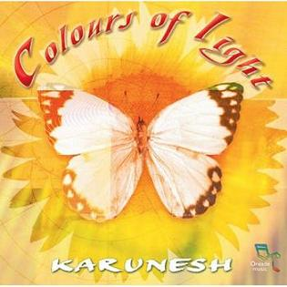 Karunesh - Colours of Light.jpg