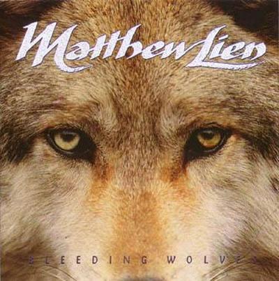 Matthew Lien - Bleeding Wolves.jpg
