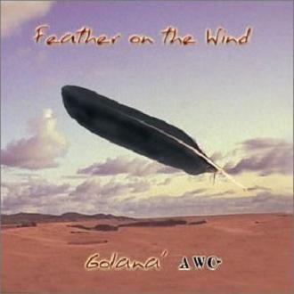 Golana - Feather On The Wind.jpg