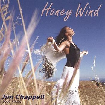 Jim Chappell - Honey Wind - Front.jpg