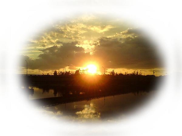 daybreak2.jpg