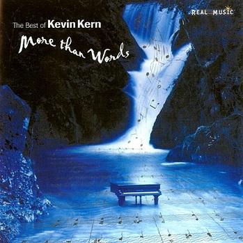 Kevin Kern - More Than Words.jpg