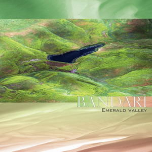 Bandari - Emerald Valley
