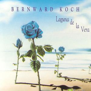 Bernward Koch - Laguna De La Vera (Front).jpg
