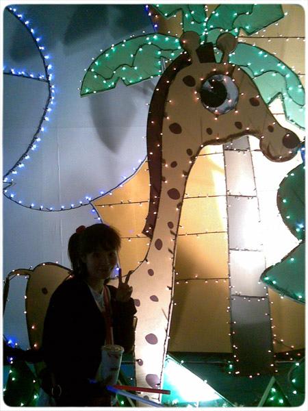 台北燈會鹿.jpg