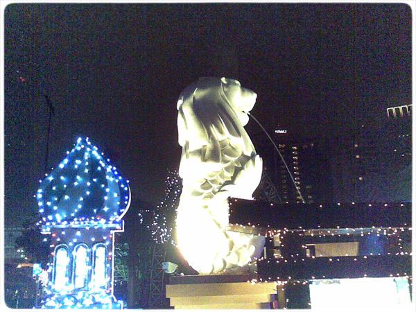 台北燈會2.jpg