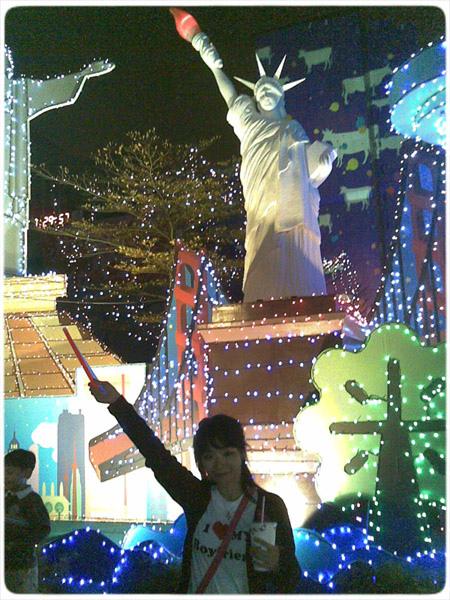 台北燈會ME.jpg
