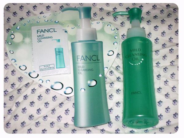 fancl.jpg