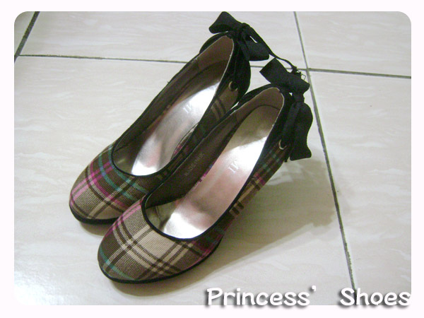 PS 格紋鞋.jpg