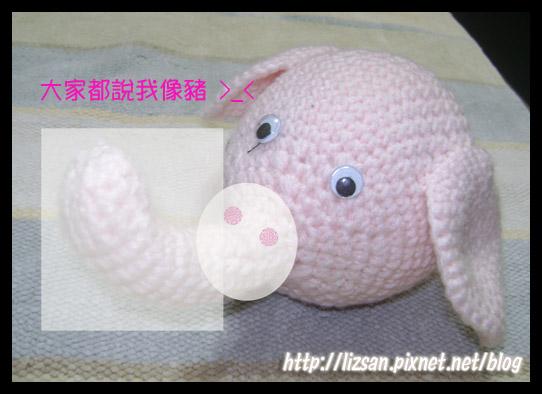 象pig.jpg